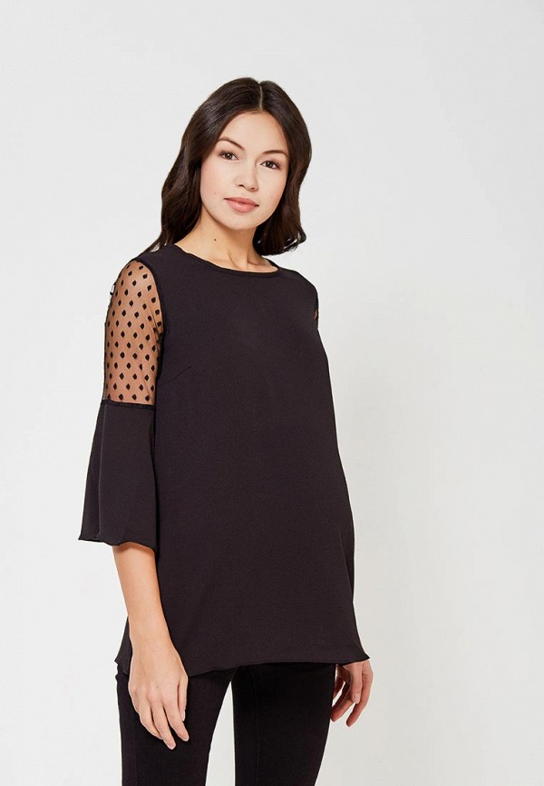 Блуза Dorothy Perkins Maternity Dorothy Perkins Maternity DO028EWZIS68 парка dorothy perkins maternity dorothy perkins maternity do028ewxbo54