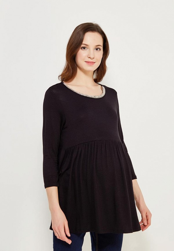 Лонгслив Dorothy Perkins Maternity Dorothy Perkins Maternity DO028EWZPQ34 слипоны dorothy perkins dorothy perkins do005awuzr40