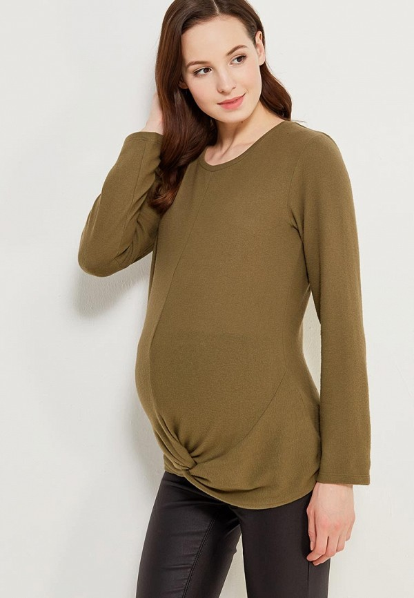 Джемпер Dorothy Perkins Maternity Dorothy Perkins Maternity DO028EWZPQ35 кардиган dorothy perkins maternity dorothy perkins maternity do028ewmmb28