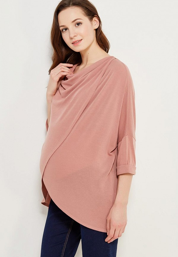 Джемпер Dorothy Perkins Maternity Dorothy Perkins Maternity DO028EWZPQ39 парка dorothy perkins maternity dorothy perkins maternity do028ewxbo54