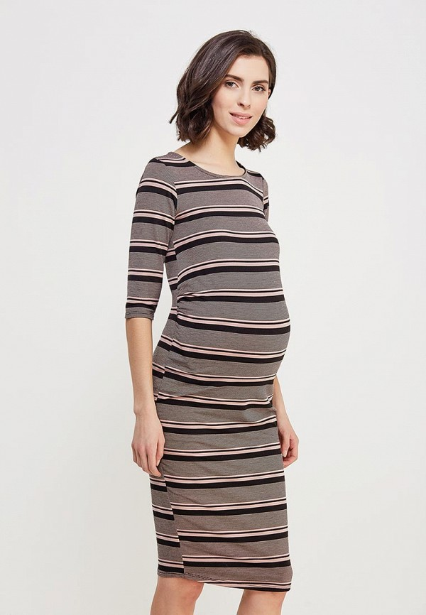 Платье Dorothy Perkins Maternity Dorothy Perkins Maternity DO028EWZVF55 платье dorothy perkins maternity dorothy perkins maternity do028ewavtl8