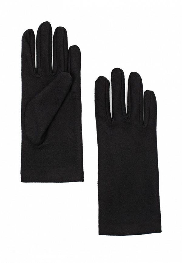 Женские перчатки Dorothy Perkins Curve 11191410