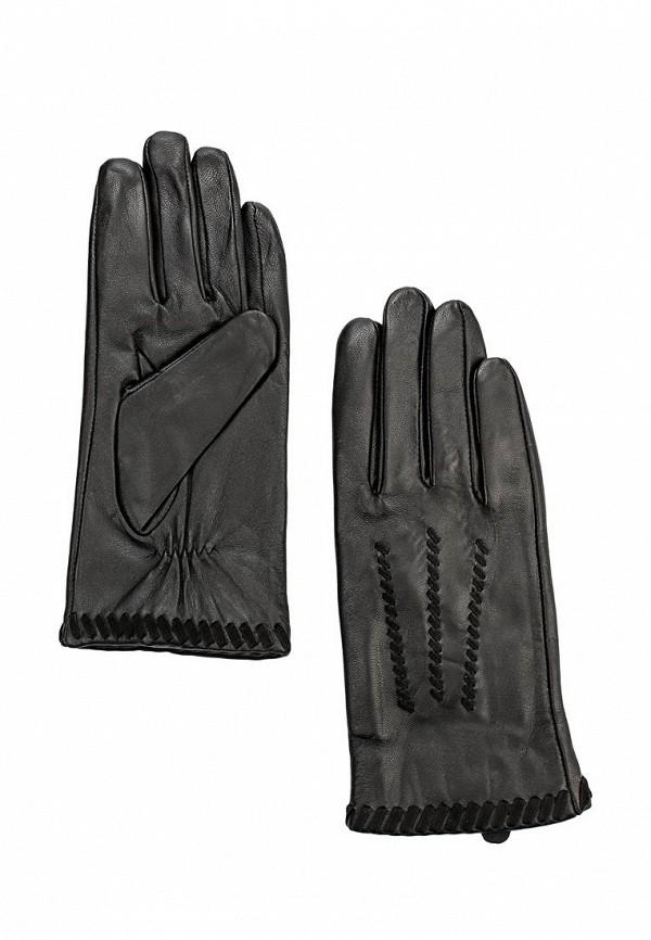 Перчатки Dorothy Perkins Curve 11193310