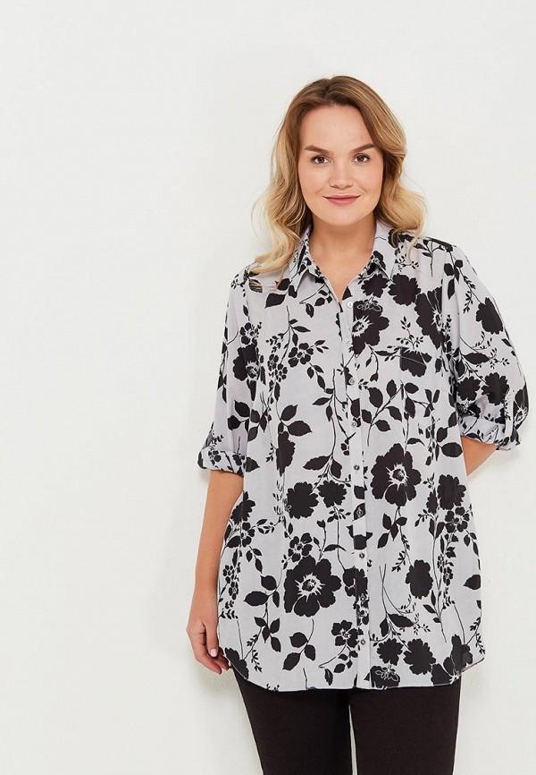 Блуза Dorothy Perkins Curve Dorothy Perkins Curve DO029EWAHYU1 топ dorothy perkins dorothy perkins do005ewium02