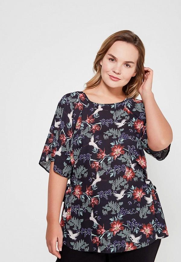 Блуза Dorothy Perkins Curve Dorothy Perkins Curve DO029EWAHYU6