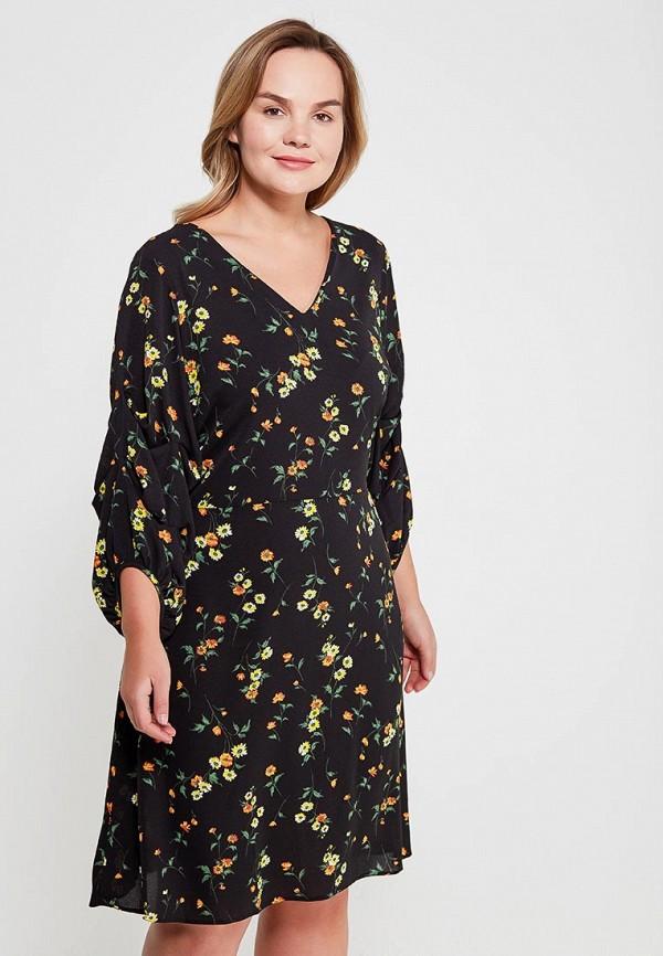 Платье Dorothy Perkins Curve Dorothy Perkins Curve DO029EWAHYV1