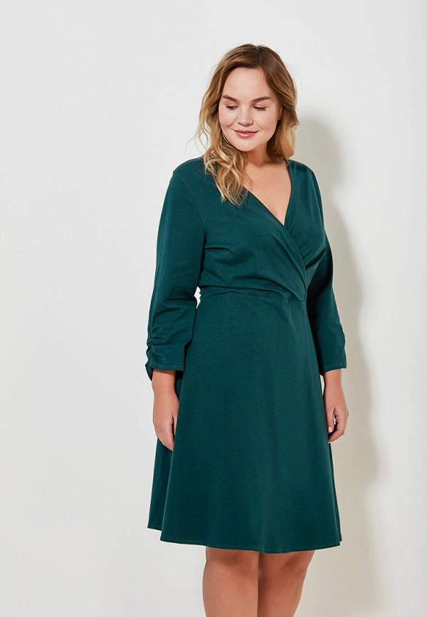 Платье Dorothy Perkins Curve Dorothy Perkins Curve DO029EWAJEC4 парка dorothy perkins dorothy perkins do005ewvad35
