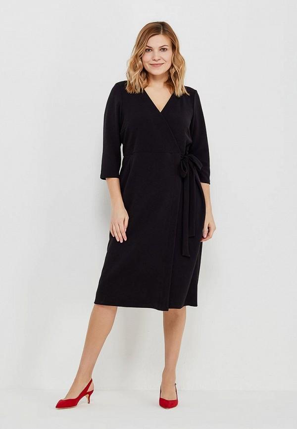 Платье Dorothy Perkins Curve Dorothy Perkins Curve DO029EWAPBY7 недорго, оригинальная цена