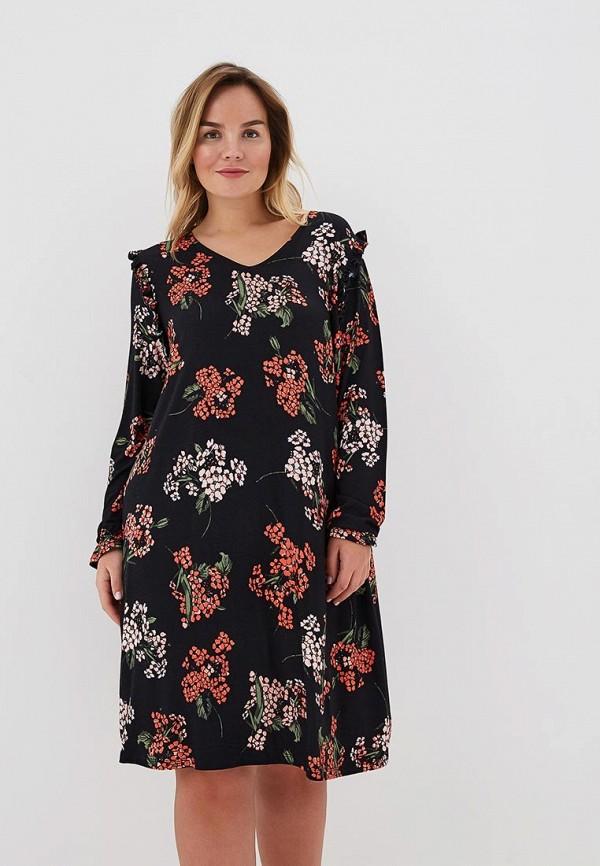 Платье Dorothy Perkins Curve Dorothy Perkins Curve DO029EWAQKY1 платье dorothy perkins dorothy perkins do005ewzvf65