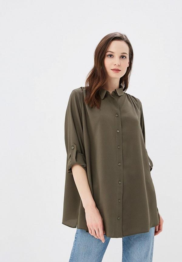 Блуза Dorothy Perkins Curve Dorothy Perkins Curve DO029EWAQKY2 садок белорусские садки тип 2 б 13 17 029