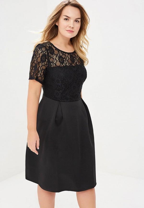 Платье Dorothy Perkins Curve Dorothy Perkins Curve DO029EWARWQ2 платье dorothy perkins dorothy perkins do005ewubq42