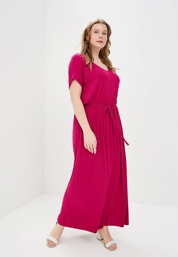Платье Dorothy Perkins Curve Dorothy Perkins Curve DO029EWATIS9 парка dorothy perkins dorothy perkins do005ewvad35