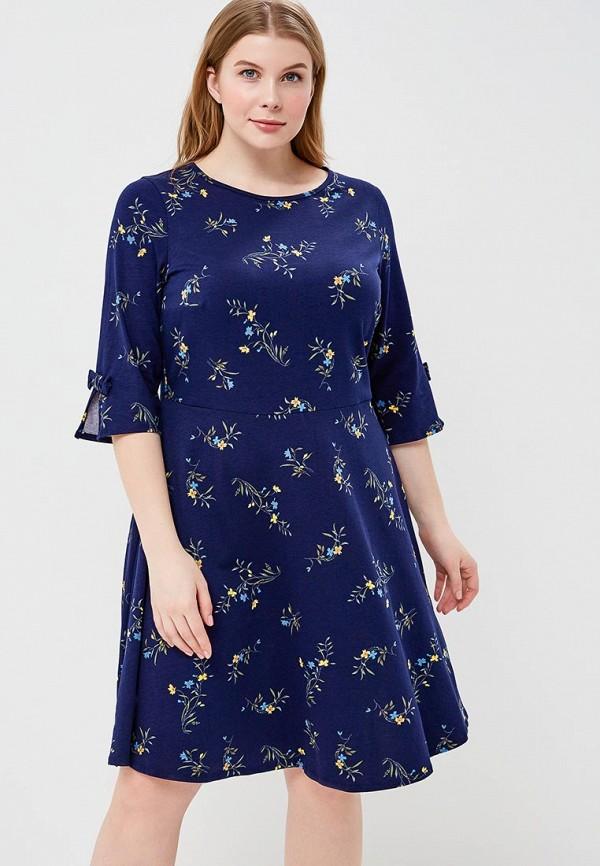 Платье Dorothy Perkins Curve Dorothy Perkins Curve DO029EWAVTL6 платье dorothy perkins dorothy perkins do005ewzvf65