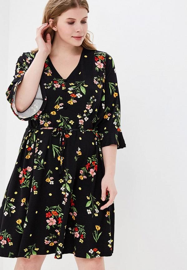 Фото Платье Dorothy Perkins Curve. Купить с доставкой