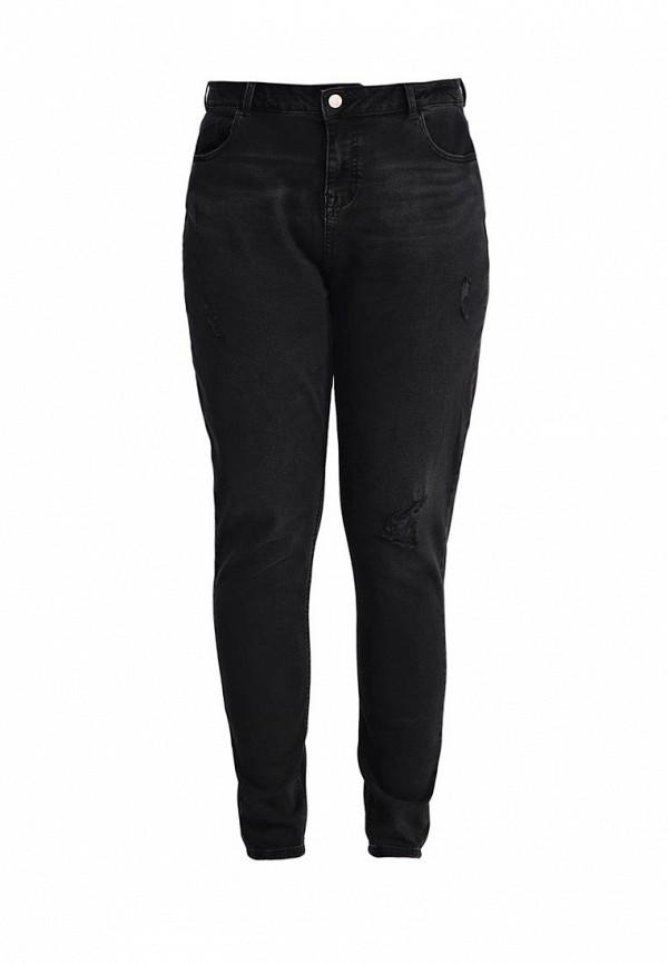 Женские джинсы Dorothy Perkins Curve (Дороти Перкинс Курве) 3000301