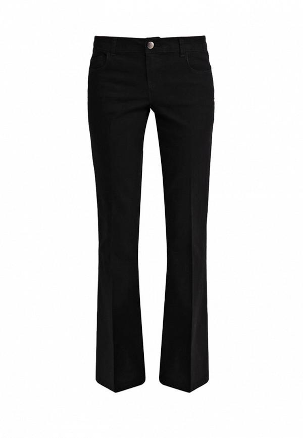 Широкие и расклешенные джинсы Dorothy Perkins Curve 70327201