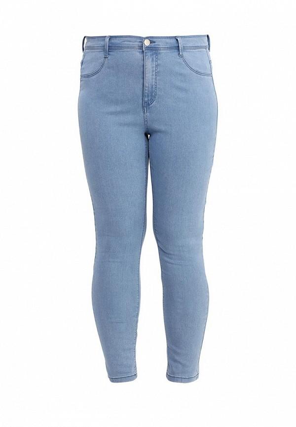 Женские джинсы Dorothy Perkins Curve 3003098