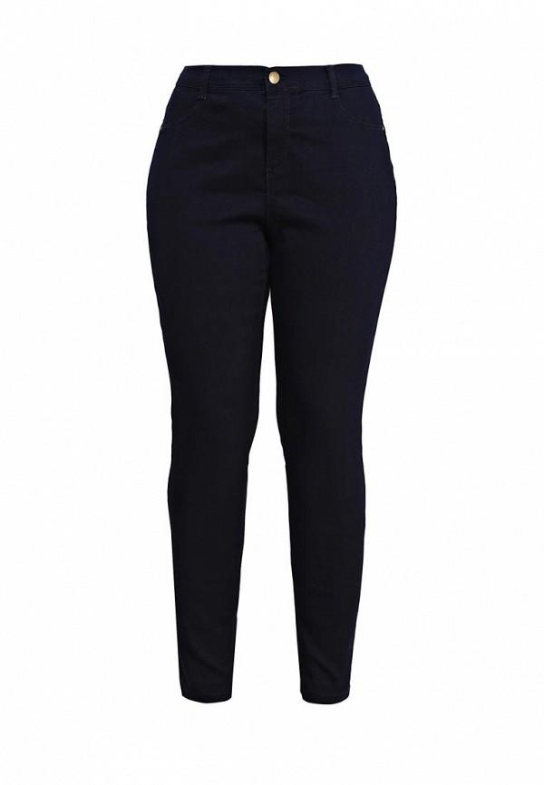 Женские джинсы Dorothy Perkins Curve 3003224