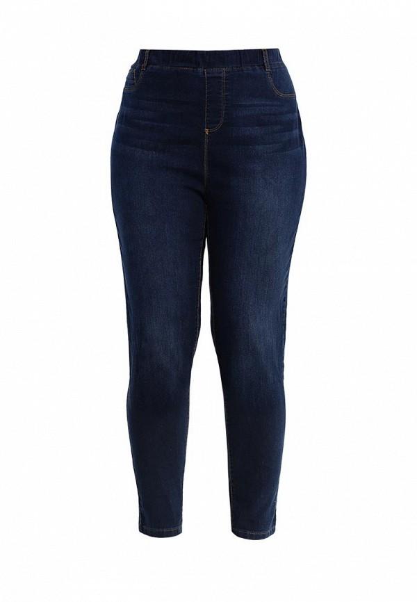 Женские джинсы Dorothy Perkins Curve 3003824