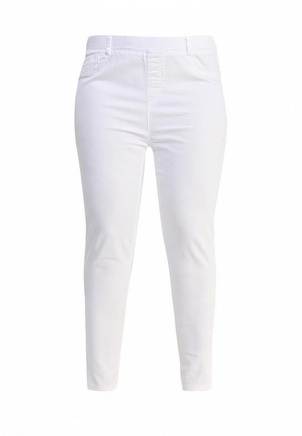 Женские джинсы Dorothy Perkins Curve 3022002
