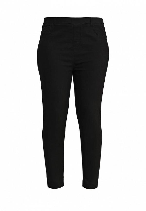 Женские джинсы Dorothy Perkins Curve (Дороти Перкинс Курве) 3022801