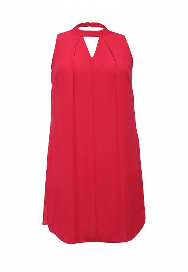 Блуза Dorothy Perkins Curve (Дороти Перкинс Курве) 3027216