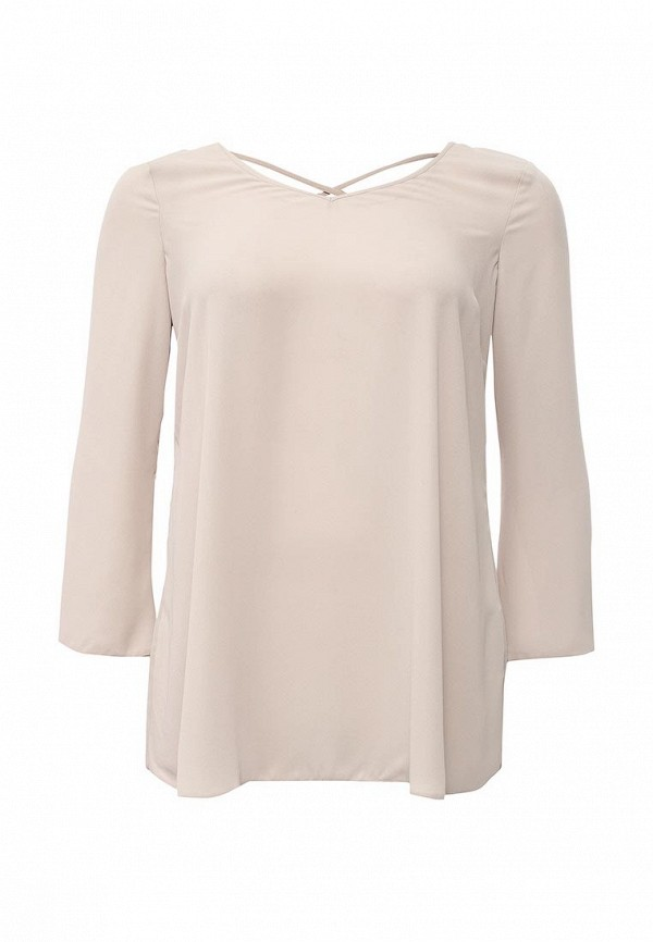 Блуза Dorothy Perkins Curve Dorothy Perkins Curve DO029EWJDL56 блуза dorothy perkins dorothy perkins do005ewnhw35