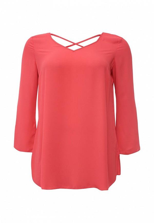 Блуза Dorothy Perkins Curve Dorothy Perkins Curve DO029EWJDL57 блуза dorothy perkins dorothy perkins do005ewnhw35