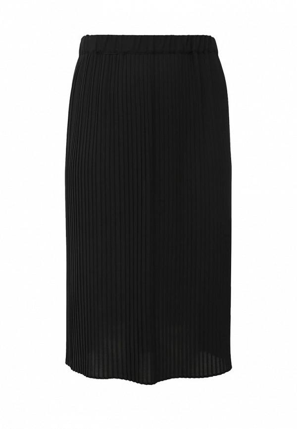 Макси-юбка Dorothy Perkins Curve 3031701