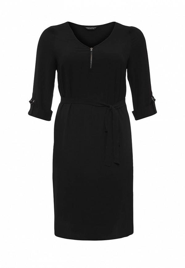 Платье Dorothy Perkins Curve 3027801