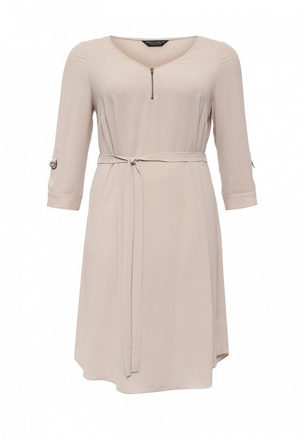 Платье Dorothy Perkins Curve (Дороти Перкинс Курве) 3027952