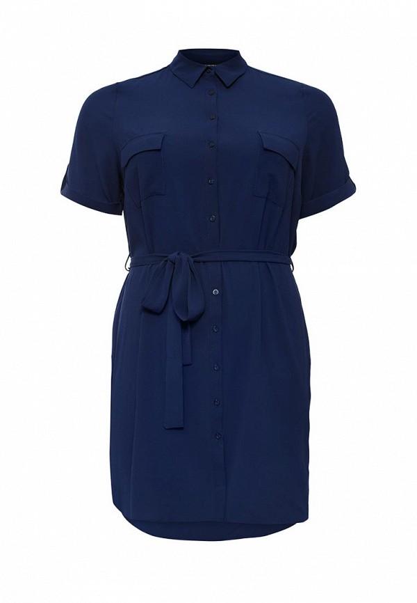 Платье Dorothy Perkins Curve (Дороти Перкинс Курве) 3032810