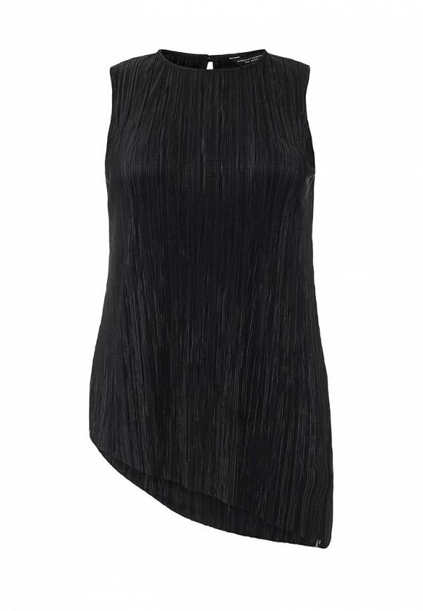 Блуза Dorothy Perkins Curve (Дороти Перкинс Курве) 3033842