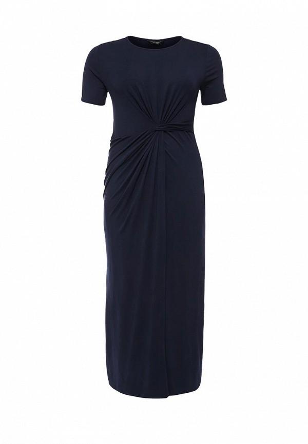 Платье Dorothy Perkins Curve 3034423