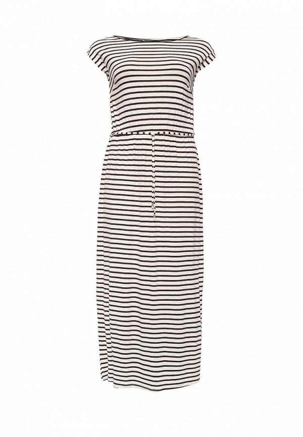 Платье Dorothy Perkins Curve 3034653