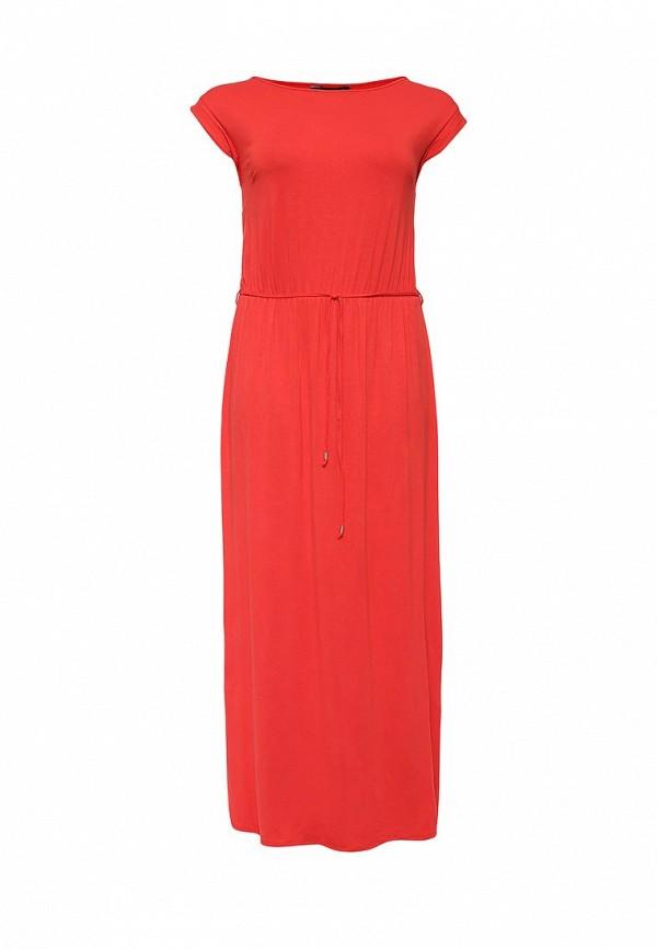 Платье Dorothy Perkins Curve 3034716
