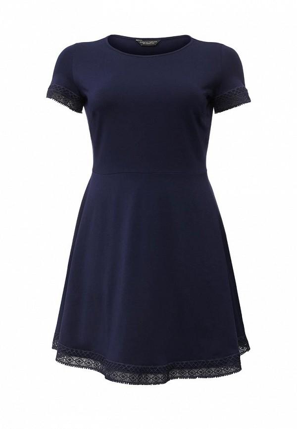 Платье Dorothy Perkins Curve (Дороти Перкинс Курве) 3036723