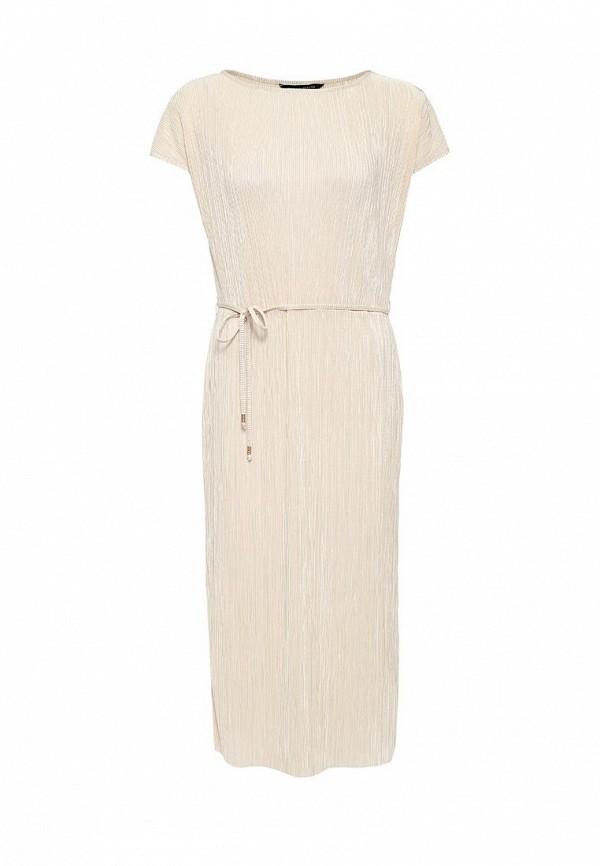 Платье-миди Dorothy Perkins Curve (Дороти Перкинс Курве) 3037710