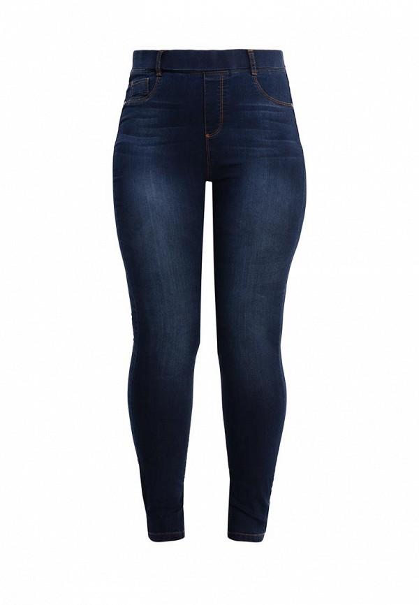 Женские джинсы Dorothy Perkins Curve 3030124