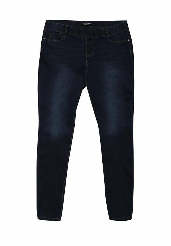 Женские джинсы Dorothy Perkins Curve 3030324