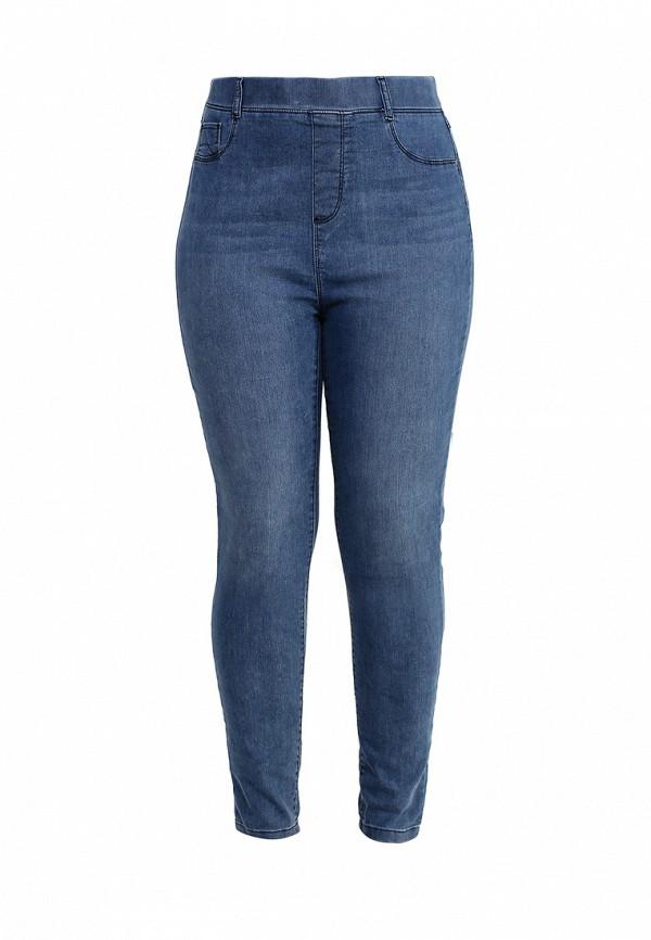 Женские джинсы Dorothy Perkins Curve 3030424