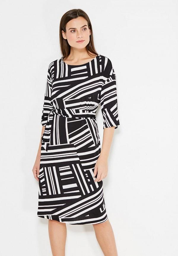 Платье Dorothy Perkins Curve Dorothy Perkins Curve DO029EWOUH27 платье dorothy perkins dorothy perkins do005ewufu02