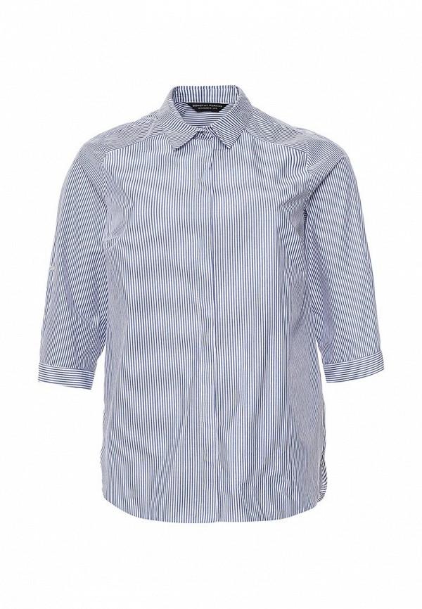 Рубашка Dorothy Perkins Curve Dorothy Perkins Curve DO029EWPUN26 рубашка dorothy perkins curve dorothy perkins curve do029ewpun26