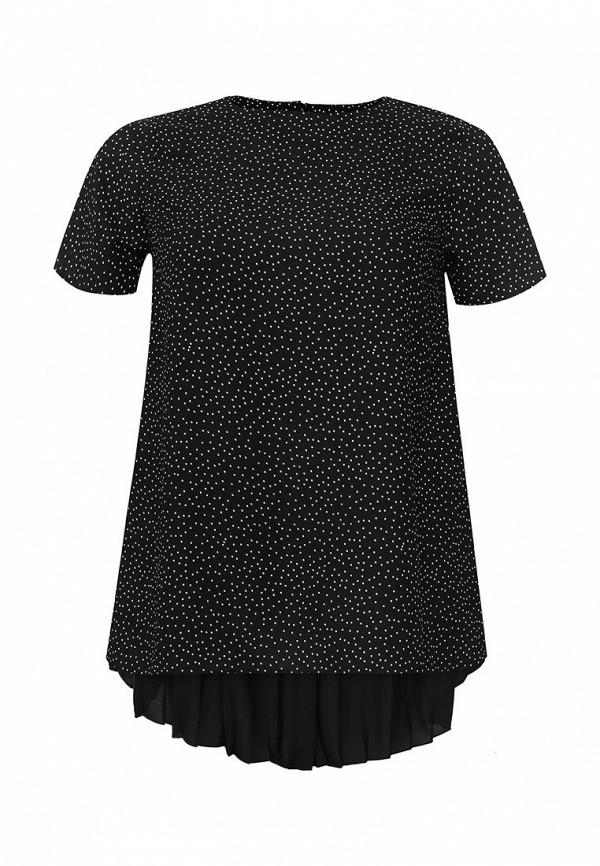 Блуза Dorothy Perkins Curve Dorothy Perkins Curve DO029EWPUN27 блуза dorothy perkins curve dorothy perkins curve do029ewtqq38