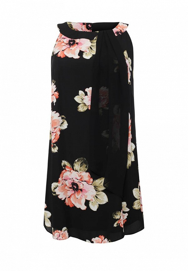 Платье Dorothy Perkins Curve Dorothy Perkins Curve DO029EWSQI54 рубашка dorothy perkins curve dorothy perkins curve do029ewpun26