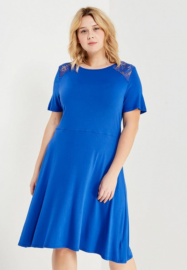 Платье Dorothy Perkins Curve Dorothy Perkins Curve DO029EWUFT73 шуба dorothy perkins dorothy perkins do005ewlsj87