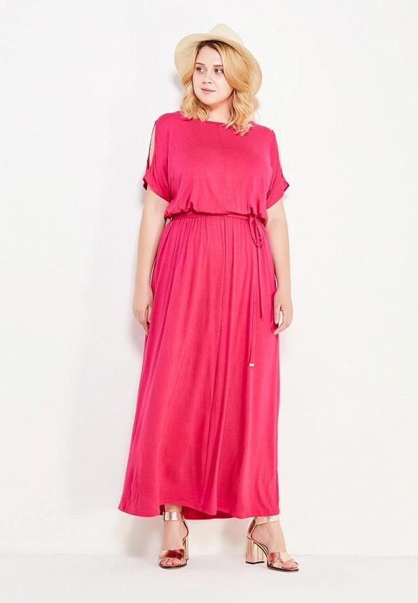 Платье Dorothy Perkins Curve Dorothy Perkins Curve DO029EWUWR34 платье dorothy perkins dorothy perkins do005ewtqp45