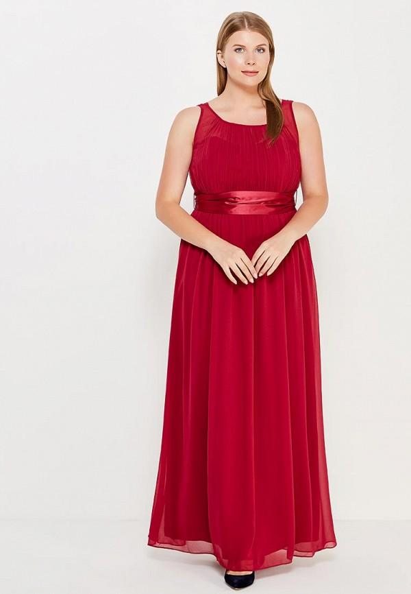 Платье Dorothy Perkins Curve Dorothy Perkins Curve DO029EWWUG34