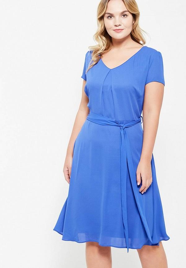 Платье Dorothy Perkins Curve Dorothy Perkins Curve DO029EWYHH36 парка dorothy perkins dorothy perkins do005ewvad35