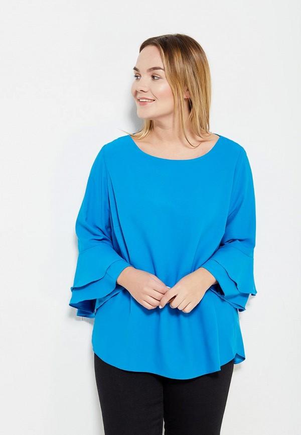 Блуза Dorothy Perkins Curve Dorothy Perkins Curve DO029EWYKZ30